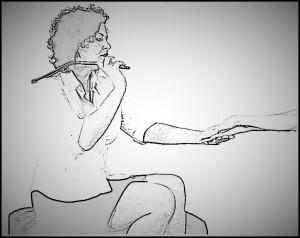 Hand punish.5