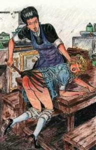 Les témoignages piquants d'Anne Cober-Mancini-ninon-192x300