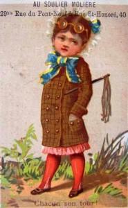 Souvenirs de mamie Charlotte - suite Unk-4451-185x300