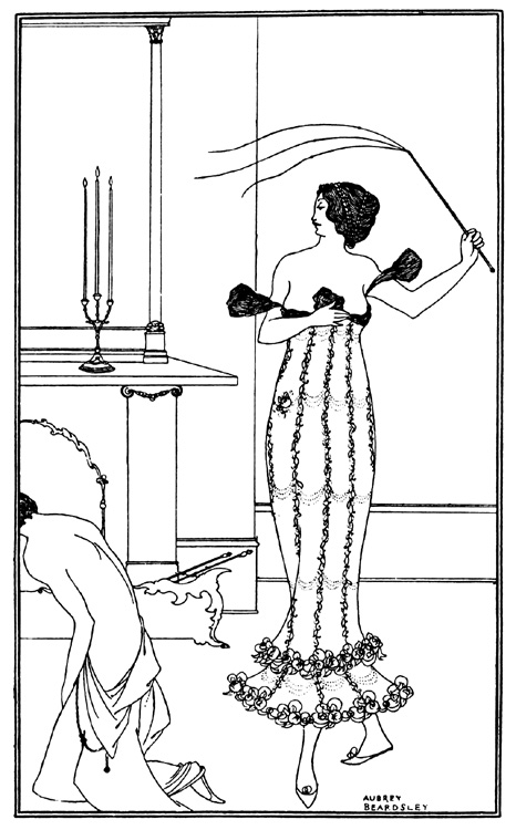 aubreybeardsley.jpg
