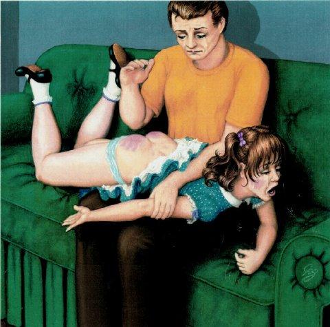 sassydadspankingdaughter.jpg