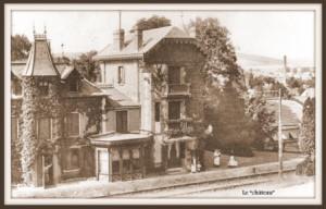Le précepteur Sans-titre-Le-château-sépia-300x192