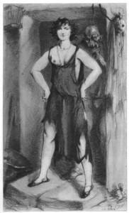 La dame en noir lafnet-baron10-182x300