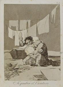 Goya 1bis