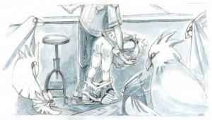 Atelier p4 (1) Lili