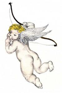 S. Ballivet Daphnis & Chloe